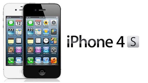 เปรียบเทียบความเร็ว iPhone 4s หลังอัพเดท iOS 8 กับ IOS 7.1.2 เร็วขึ้นหรือช้าลง ? >> http://t.co/9O5uWdtJ9F #iOS8 http://t.co/zILsqrgLSd