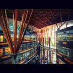 RT @TourismSurrey: RT @Beatler: The beautiful #architecture of Central City #SurreyBC http://t.co/uY8U49q6fg