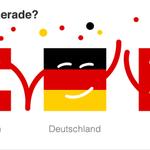 RT @NetflixDE: Grüezi! Netflix ist jetzt auch in der Schweiz. http://t.co/cId9kTlBCF http://t.co/5mnUHhsHPD