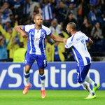 RT @FCPorto: Brahimi foi o herói da maior goleada do @FCPorto na @ChampionsLeague. http://t.co/tKoIGfuHpd #UCL #FCPorto #Brahimi http://t.co/MR7s60hw1B