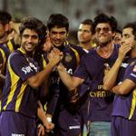 Yay KKR KKR KKR….u make me happy. Keep on doing what we so best. Live yout team. Big hug from Houston. http://t.co/ruaAve8OsZ