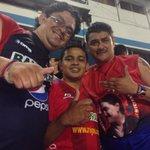 RT @7_rr: Yo tampoco voy al estadio @PasionPentaRoja http://t.co/AjhFNEpkzJ