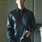 俳優 ソン・ジェリム、雑誌「SURE」 http://t.co/eMiPnr9EX4