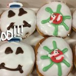If you like #KrispyKreme and you love #Ghostbusters, then you'll LOVE this! http://t.co/YuqoYXi3yk