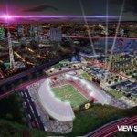 RT @News10_CA: .@SacRepublicFC announce intent to buy land at rail yards to build MLS stadium. (Rendering of stadium) http://t.co/gX90eBkOdh