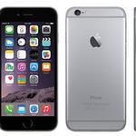 [明日発売] アップル、iPhone 6&iPhone 6 Plus発表 - 4.7、5.5インチへ大型化 - http://t.co/CzyWxBx3mP http://t.co/ClFq8KDqgs