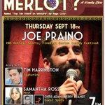 Next Free Comedy Show Tomorrow night at 7pm #downtownventura @DowntownVentura @WineRackVentura @VisitVentura http://t.co/X1UW25VlEj