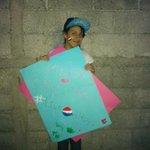 YO QUIERO LA ENTRADA @PepsiGuate @AustinMahone @AlexConstancio #LiveOnHoy x8 http://t.co/bdhmyybU8y