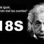 https://t.co/JiUCfrAwVL … PAGINA QUE ESTA DIFUNDIENDO EL #18SArgentinazo y a fullll !!!!!! http://t.co/MJaienQ5Gg