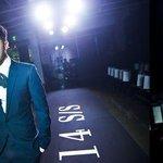WINNER ソン・ミンホ&ナム・テヒョンが21日放送されるSBS「人気歌謡」のスペシャルMCを務める。 http://t.co/CwktYMmpUt