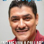 RT @alexgarcia8013: @PasionPentaRoja portada de diario digital http://t.co/ipf3oMiyxq