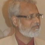 Dean of KUs Islamic Studies department shot | http://t.co/FyCE5OJcSX http://t.co/CS7p1tgw7x