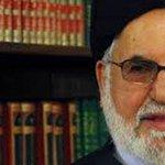 رحيل العلامة السيد هاني فحص : http://t.co/8w56bmUUcf - http://t.co/hXjUJnHiHu
