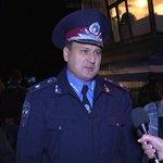 Как милиция задерживала стрелка, который вчера напал на блок-пост в Харькове http://t.co/D1X5cGVB1X http://t.co/mMjh1yUbmh