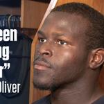 RT @Chargers: RB @BoBelieves on why hes ready to enter an NFL game if called on. http://t.co/1TPKy2og5R http://t.co/5GllO2jRI1