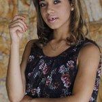 ué RT:@JornalOGlobo Espetacularização da violência: meninas são agredidas por serem bonitas demais. http://t.co/cdBhdG37XW