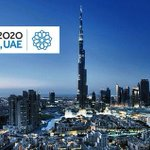 Developers in #Dubai has launched 42 development projects as part of #Expo2020.#holbornassets #dubai #Emirates #UAE http://t.co/mZgWzPDk5h