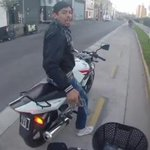 RT @prensa_libre: Turista graba intento de robo en #Argentina http://t.co/C8W9i5UI3i http://t.co/nJhtudAdDw