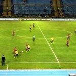 #CCL Marvin Ávila guía el triunfo de Municipal 3-0 ante el Real España en estadio Mateo Flores http://t.co/EfXDipVepO http://t.co/zclVNzBs1s