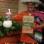 RT @PasionPentaRoja: Y seguimos en los Cebollines FESTEJANDO la victoria del Glorioso #MUNICIPAL 3-0 mi mano derecha es para vos cremilla! http://t.co/DZCFVs0fVI
