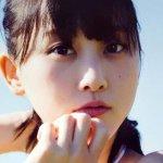 SKE48の松井玲奈ちゃんのグラビア画像まとめのまとめ http://t.co/5n5KK1Nj7j http://t.co/jWbWTwVxlF