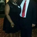 RT @LMarieAsad1913: @IllinoisStateU President Dietz at Illinois State University, Black Colleagues Association annual dinner in #Chicago http://t.co/DjA326pta8