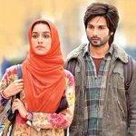 #Arshia & #Haider coming soooon #2ndOct http://t.co/FJQ8rko3HM