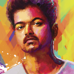 Which is your favorite song from #Kaththi?   Rate Here: http://t.co/92Ri6BSjAY  #KATHTHICelebrationsStarts #Vijay