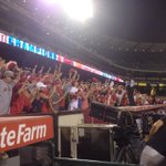 For the first time since 2009, the #Angels are AL West champs ... http://t.co/tCVn3x4k6u