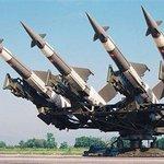 RT @lebanondebate: الجيش ينتظر سلاحاً نوعياً وصواريخ للطائرات http://t.co/gaay0GSfNl http://t.co/ITwaSCOFOb