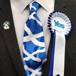 Histórico: Escocia vota hoy su independencia del Reino Unido http://t.co/pfpMecioPy http://t.co/oWOavbB2lR