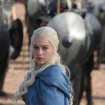 Para os fãs colocarem no currículo: curso ensinará idioma falado em Game of Thrones. http://t.co/UVMQw7kQIL http://t.co/WnoCA2g6vZ