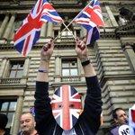 Hoy se celebra el referéndum por la independencia de Escocia http://t.co/rhFnwvgsUy http://t.co/wh13hBet0V