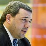 El Partido Nacional dejó la silla vacía en debate sobre economía http://t.co/4a8SJQreJr http://t.co/v6JuX2JNsv