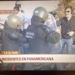 [PACHECO PANAMERICANA] [INCIDENTES] http://t.co/hxCnuzSzXb