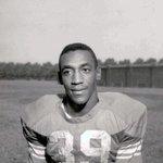 Bill Cosby, 1962 http://t.co/3ca4epTzHc