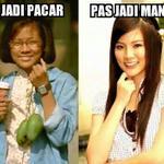 Naaammmm :* RT @KotaBalikpapan Ini bener pake bingit -____- #JokeBPN http://t.co/PsezNh0qYH