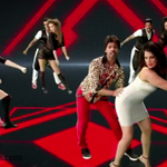 RT @BollywoodSips: Watch Now #InDaClub Offcial Song From @Tamanchey Ft. @Nikhil_Dwivedi & @RichaChadda ! Watch http://t.co/Patnb3Dgx8 http:…