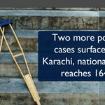 RT @etribune: (News) This year, 115 cases reported from FATA, 29 from K-P, 14 from Sindh http://t.co/AhHskUMEFU http://t.co/uaxQWMy2go