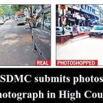 RT @kapsology: Gujarat Photoshop model reaches Delhi. BJP ruled SDMC submitted photoshop images to Delhi HC http://t.co/laHp7TGmi2 http://t.co/45XALrHT2y