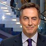 Wirtschaftsthemen dominieren das Referendumin #Schottland so David McAllister im @ZDF http://t.co/ONruFL00LD http://t.co/PY9wb9EiMk
