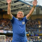 Happy birthday to this Chelsea legend - Bobby Tambling is 73 today! #CFC http://t.co/yXZMezR2h9