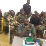 Opinion: Stop killing soldiers, this is what we should kill http://t.co/HOM1nfG2cb http://t.co/nyV3CbyF5k