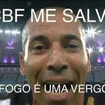 """Memes da rodada do Brasileirão têm Sheik """"desesperado"""", amor à Série B e Joel Cruel; confira http://t.co/CZxnfGPyOt http://t.co/nDMXqSADCf"""
