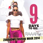 RT @sonabanjo: Will you be there for @RaaahLondon ? @zimfashionblogs @herzimbabwe @LOCHNATION @RuvhiPari @SirNige @ZFW_Official http://t.co/E106CIkdq9