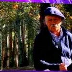 Lopecito (Americando) fue galardonado con el Iris a la trayectoria VIDEO: http://t.co/lGJYLG8sYd http://t.co/cCx61vOU8r