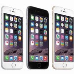 RT @ITP_English: #UAE retailer offers #iPhone6 on 20 September for 67% mark-up http://t.co/ZcRQeK4QWw http://t.co/wYzp2Fe1Fi
