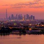Investors Pump AED 50 billion into #Dubai Property Market in H1 2014 http://t.co/kZCJr9x8lQ #RealEstate #UAE http://t.co/hzOruNwSlA