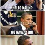 RT @KhalidaTasneem: Lolllllllllllllll ....... #PTI #AzadiMarchPTI #GoNawazGo ..... http://t.co/MsdxXnw3Ku