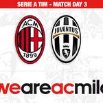 Are you ready for #MilanJuve? #weareacmilan http://t.co/Ad3XhRk7Bh